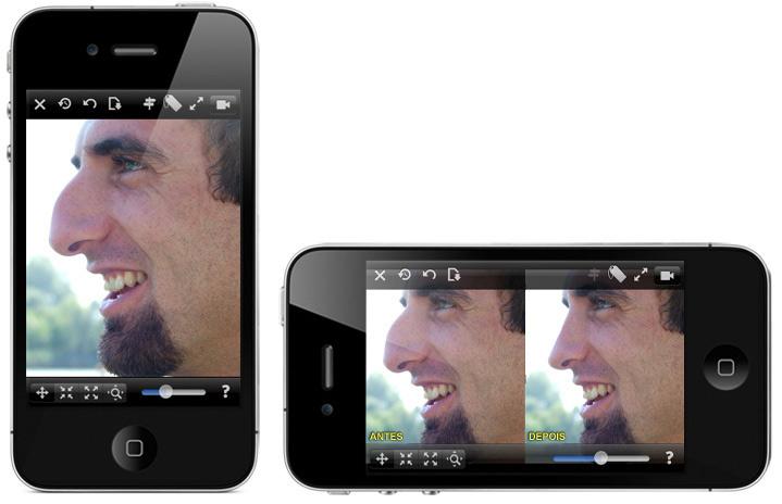 app-cirurgia-plastica-