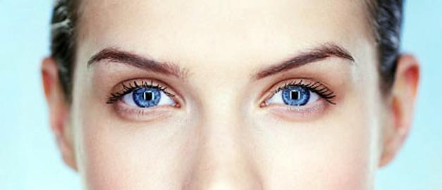 olhos-caidos-cirurgia-de-palpebra