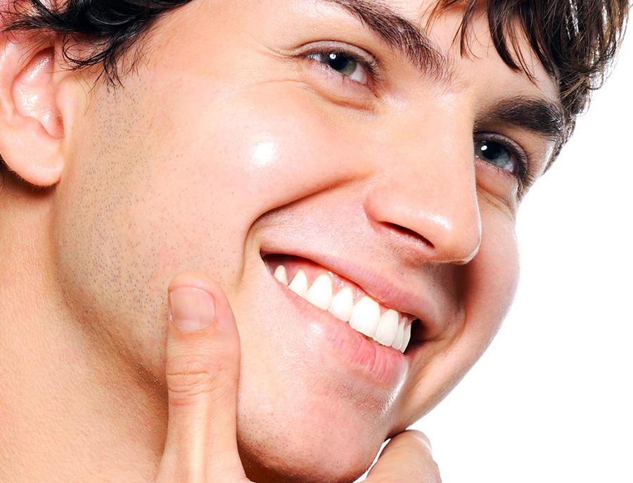 rinoplastia-homens-cirurgia-facial-plastica